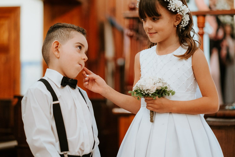 danilo-siqueira-slideshow-24 Casamento Nossa Senhora do Brasil - Fernanda e Felipe
