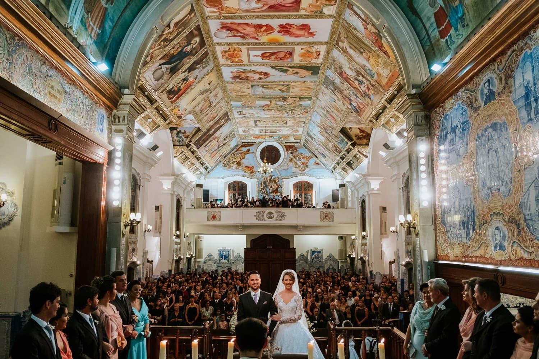 danilo-siqueira-slideshow-25 Casamento Nossa Senhora do Brasil - Fernanda e Felipe