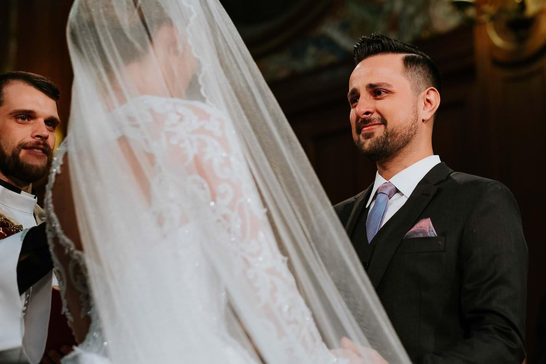 danilo-siqueira-slideshow-26 Casamento Nossa Senhora do Brasil - Fernanda e Felipe