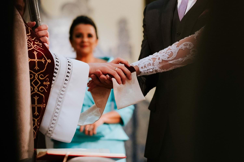 danilo-siqueira-slideshow-28 Casamento Nossa Senhora do Brasil - Fernanda e Felipe