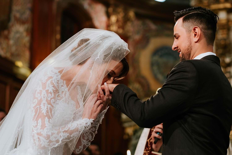 danilo-siqueira-slideshow-31 Casamento Nossa Senhora do Brasil - Fernanda e Felipe