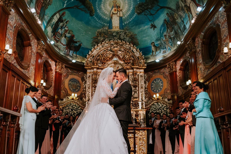 danilo-siqueira-slideshow-32 Casamento Nossa Senhora do Brasil - Fernanda e Felipe