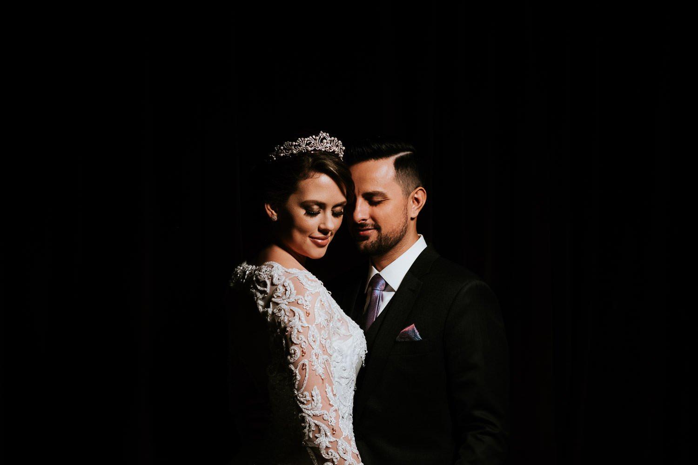 danilo-siqueira-slideshow-38 Casamento Nossa Senhora do Brasil - Fernanda e Felipe