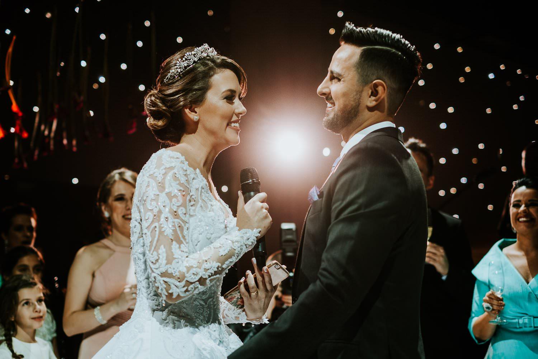 danilo-siqueira-slideshow-42 Casamento Nossa Senhora do Brasil - Fernanda e Felipe