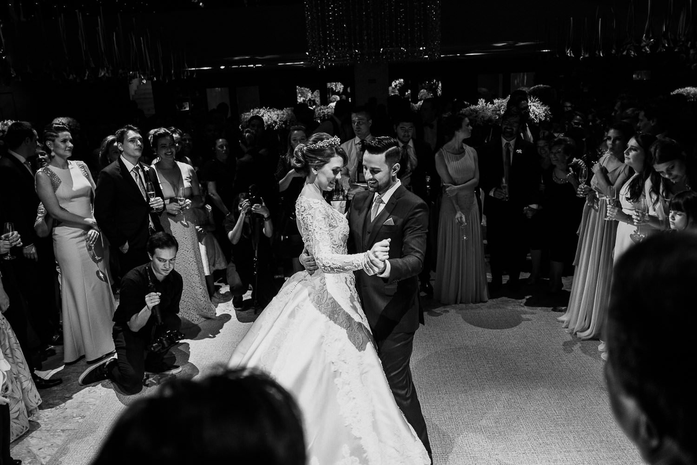 danilo-siqueira-slideshow-43 Casamento Nossa Senhora do Brasil - Fernanda e Felipe
