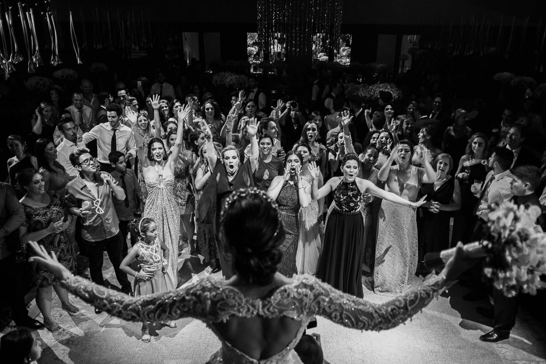 danilo-siqueira-slideshow-48 Casamento Nossa Senhora do Brasil - Fernanda e Felipe