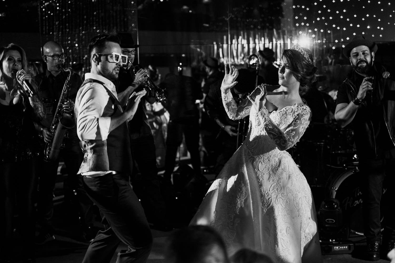 danilo-siqueira-slideshow-50 Casamento Nossa Senhora do Brasil - Fernanda e Felipe