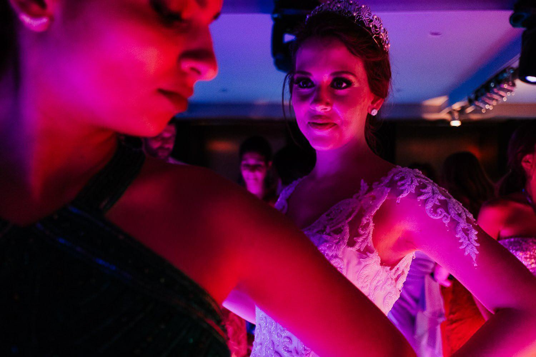 danilo-siqueira-slideshow-53 Casamento Nossa Senhora do Brasil - Fernanda e Felipe