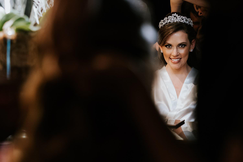 danilo-siqueira-slideshow-7 Casamento Nossa Senhora do Brasil - Fernanda e Felipe