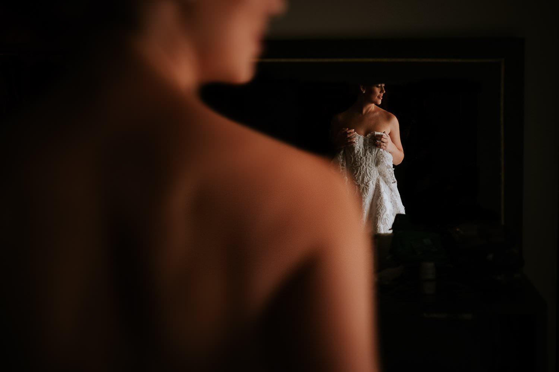 danilo-siqueira-slideshow-8 Casamento Nossa Senhora do Brasil - Fernanda e Felipe