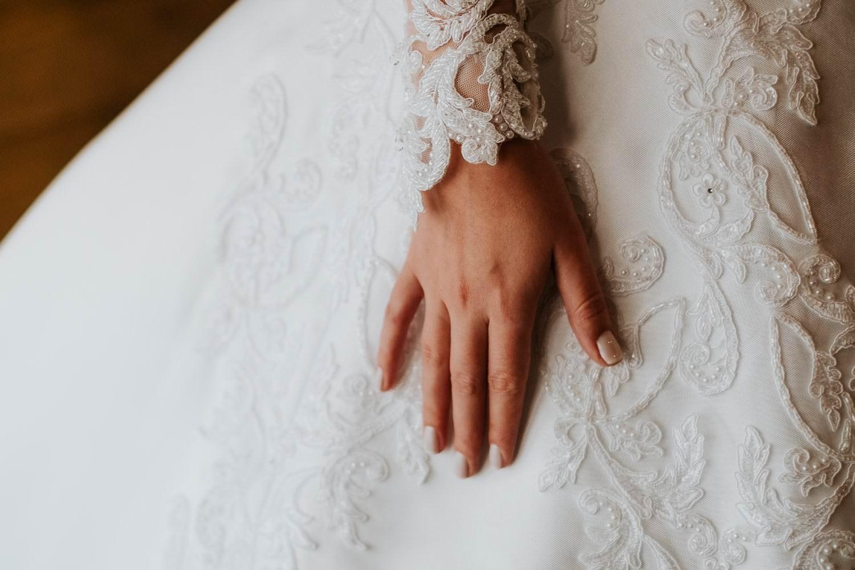 danilo-siqueira-slideshow-9 Casamento Nossa Senhora do Brasil - Fernanda e Felipe