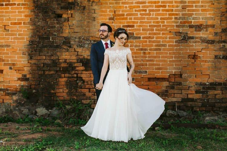 casamento fazenda vassoural, casamento na fazenda, casamento no campo, first look, casamento rustico
