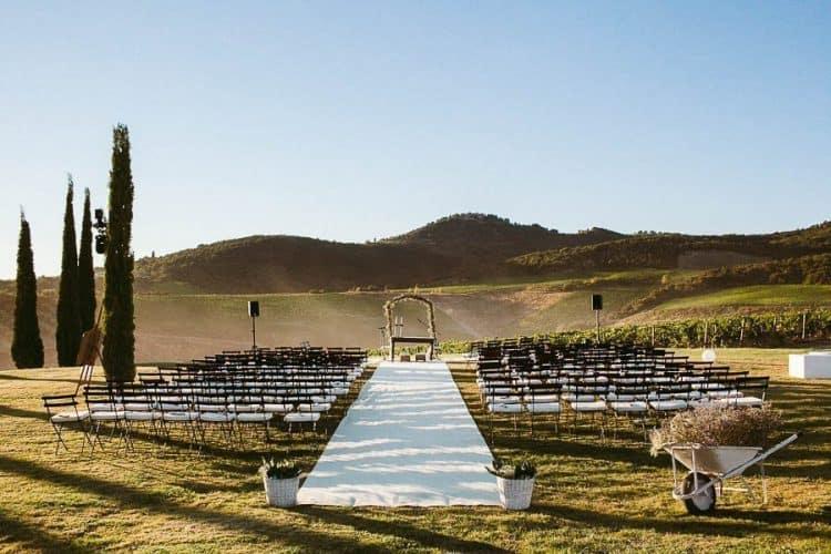 destination wedding, casamento italia, destination wedding, toscana, destination wedding toscana, destination wedding tuscany