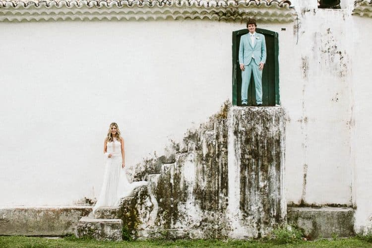 casamento trancoso, trancoso, destination wedding trancoso, destination wedding, casamento na praia