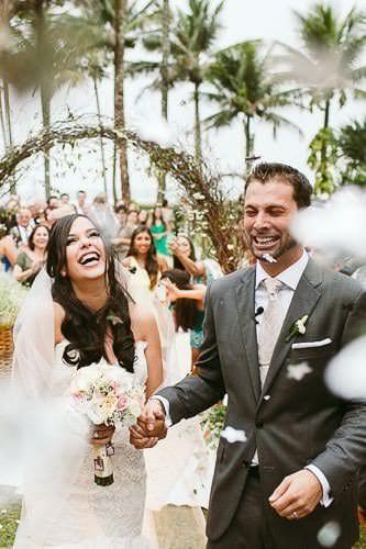 casamento na praia, casamento riviera, casamento ilhabela, destination wedding, beach wedding