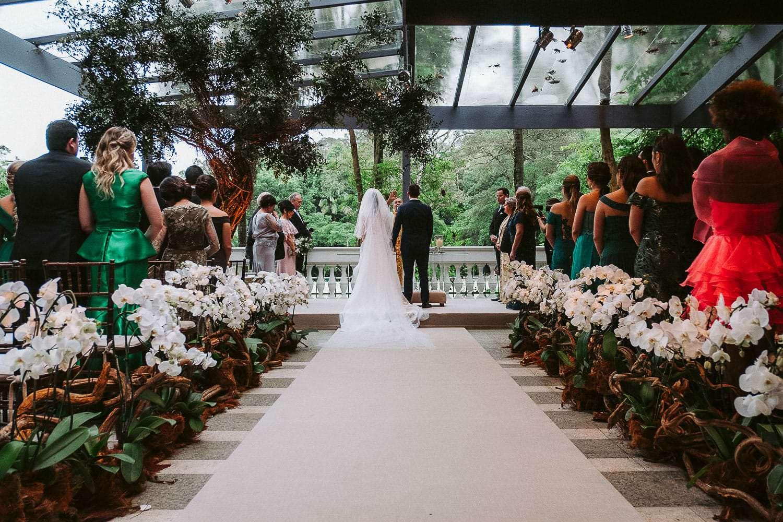 casamento-palacio-tangara-10 Casamento Palácio Tangará - Julia + Renato