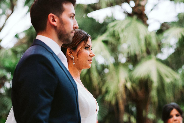 casamento-palacio-tangara-11 Casamento Palácio Tangará - Julia + Renato