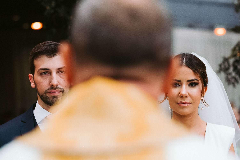 casamento-palacio-tangara-12 Casamento Palácio Tangará - Julia + Renato