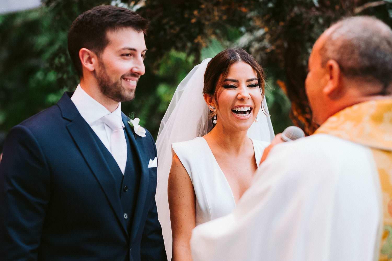 casamento-palacio-tangara-13 Casamento Palácio Tangará - Julia + Renato