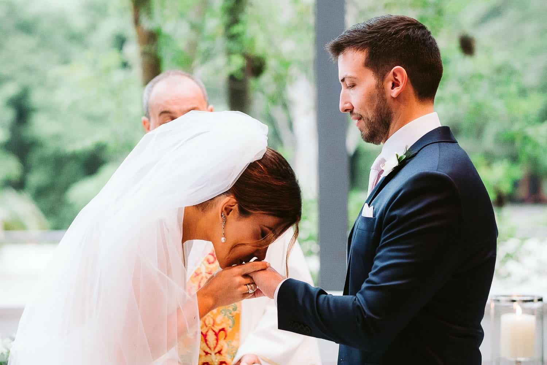 casamento-palacio-tangara-14 Casamento Palácio Tangará - Julia + Renato