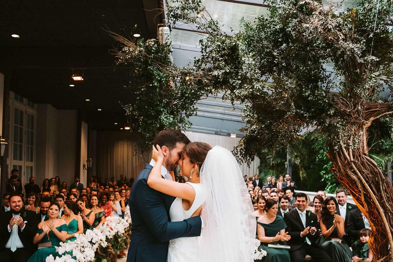 casamento-palacio-tangara-15 Casamento Palácio Tangará - Julia + Renato