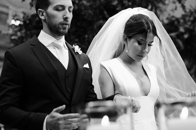 casamento-palacio-tangara-16 Casamento Palácio Tangará - Julia + Renato