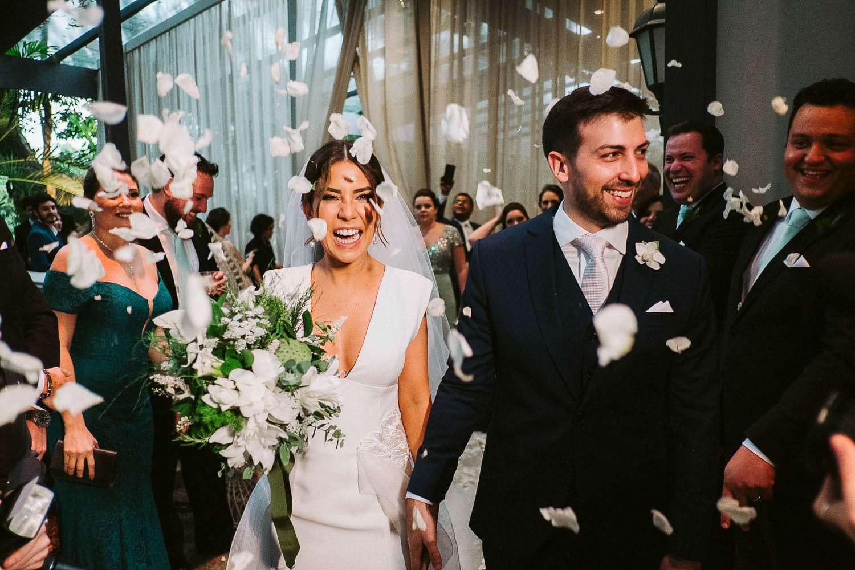 casamento-palacio-tangara-19 Casamento Palácio Tangará - Julia + Renato