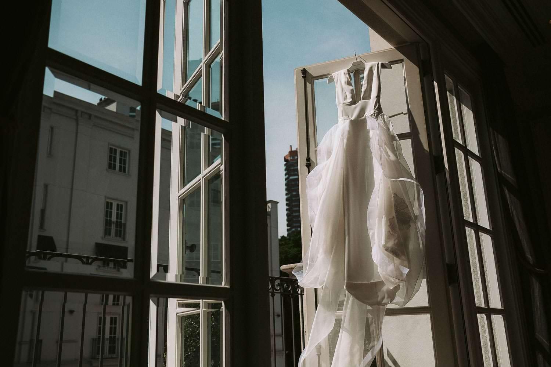 casamento-palacio-tangara-2 Casamento Palácio Tangará - Julia + Renato