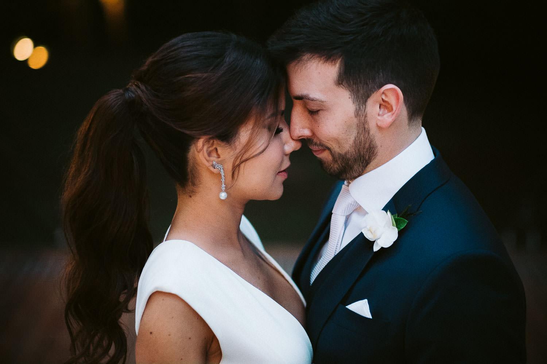 casamento-palacio-tangara-20 Casamento Palácio Tangará - Julia + Renato