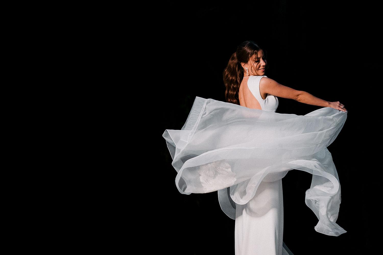 casamento-palacio-tangara-21 Casamento Palácio Tangará - Julia + Renato