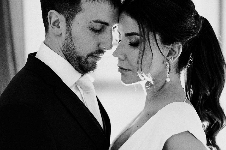 casamento-palacio-tangara-22 Casamento Palácio Tangará - Julia + Renato