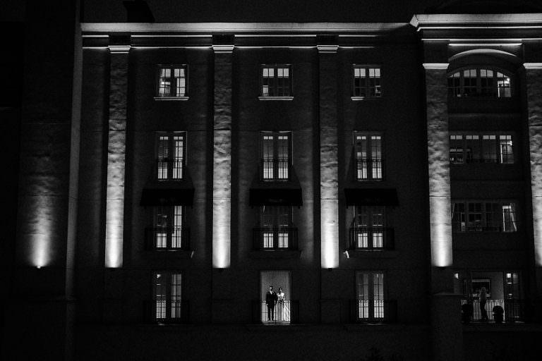 palacio tangara, casamento palacio tangara