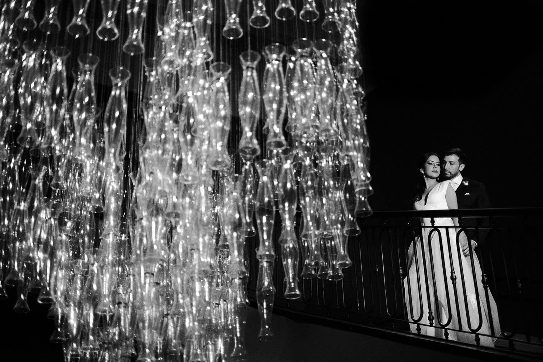 casamento-palacio-tangara-24 Casamento Palácio Tangará - Julia + Renato