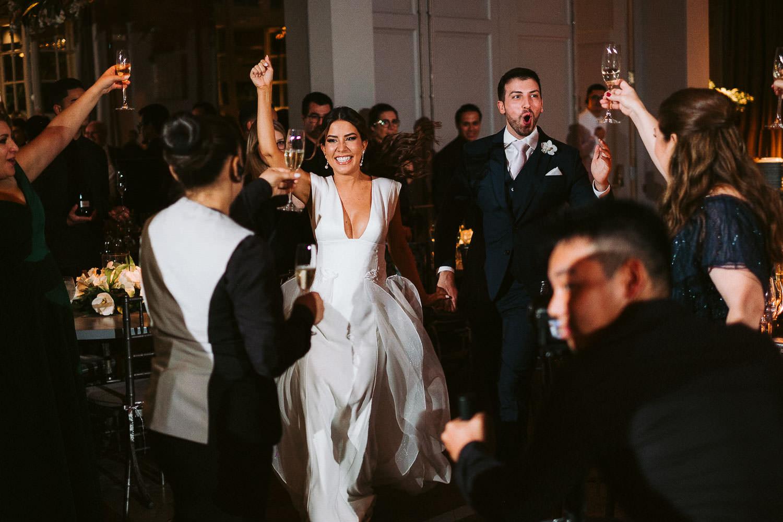 casamento-palacio-tangara-25 Casamento Palácio Tangará - Julia + Renato