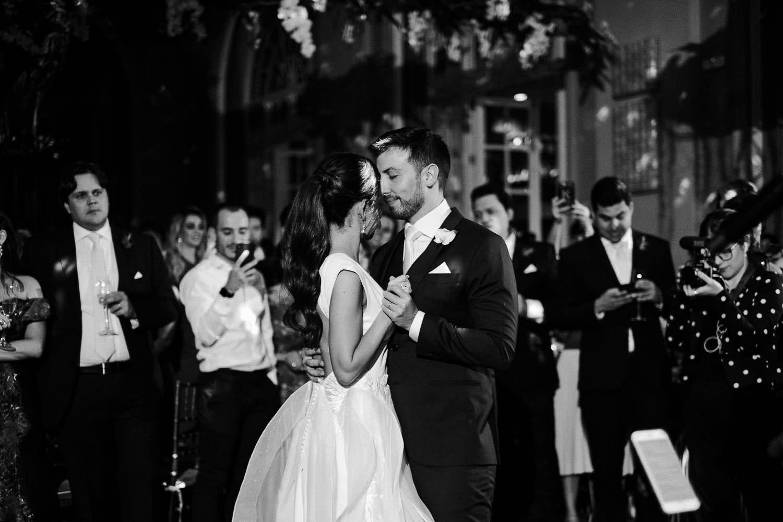 casamento-palacio-tangara-26 Casamento Palácio Tangará - Julia + Renato