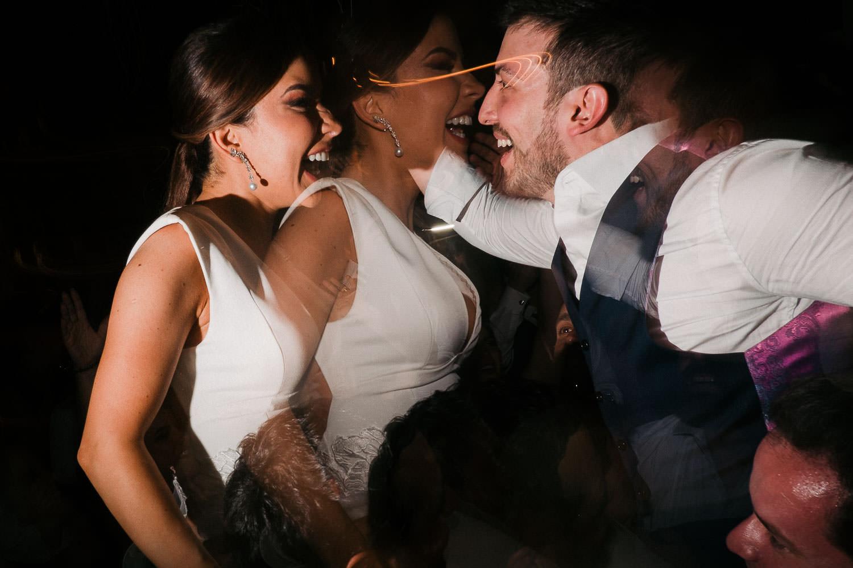 casamento-palacio-tangara-29 Casamento Palácio Tangará - Julia + Renato