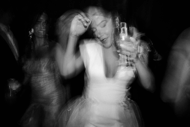casamento-palacio-tangara-31 Casamento Palácio Tangará - Julia + Renato
