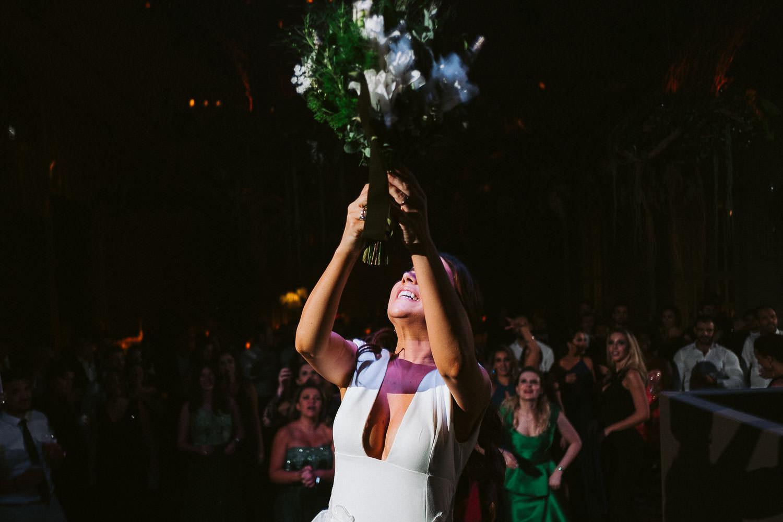 casamento-palacio-tangara-32 Casamento Palácio Tangará - Julia + Renato