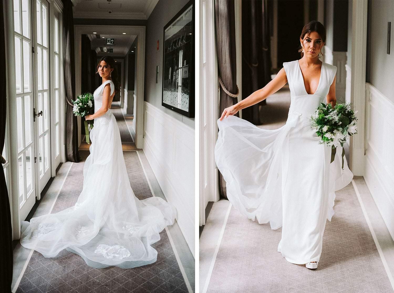 casamento-palacio-tangara-7-1 Casamento Palácio Tangará - Julia + Renato