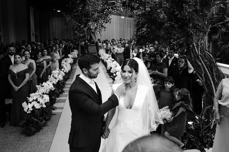 casamento-palacio-tangara-9 Casamento Palácio Tangará - Julia + Renato