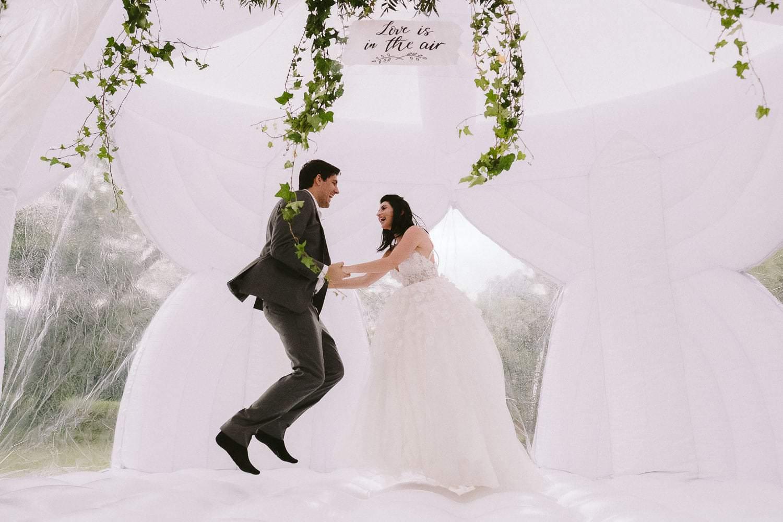 casamento fazenda quilombo