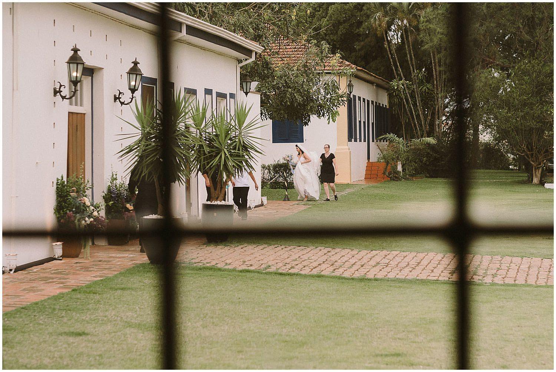 casamento-fazenda-quilombo-giugui_11 Casamento Fazenda Quilombo - Giu+Gui