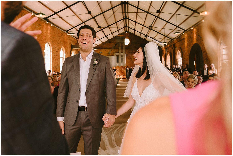 casamento-fazenda-quilombo-giugui_15 Casamento Fazenda Quilombo - Giu+Gui