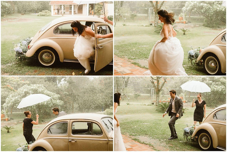 casamento-fazenda-quilombo-giugui_24 Casamento Fazenda Quilombo - Giu+Gui