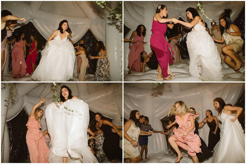 casamento-fazenda-quilombo-giugui_28 Casamento Fazenda Quilombo - Giu+Gui