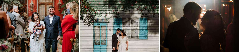 casar-no-domingo-debora-erik Confira as vantagens de se casar no domingo