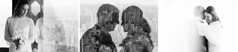 casar-no-domingo-marcella-daniel Confira as vantagens de se casar no domingo