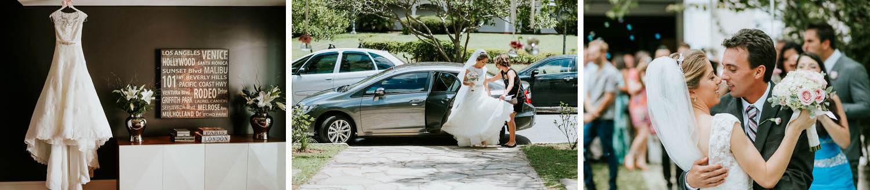 casar-no-domingo-michele-danilo Confira as vantagens de se casar no domingo