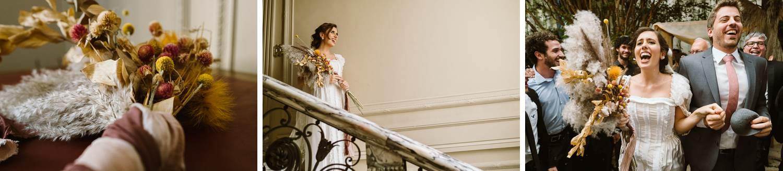 casar-no-domingo-noa-eric Confira as vantagens de se casar no domingo