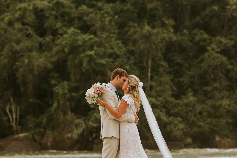 casamento itamambuca